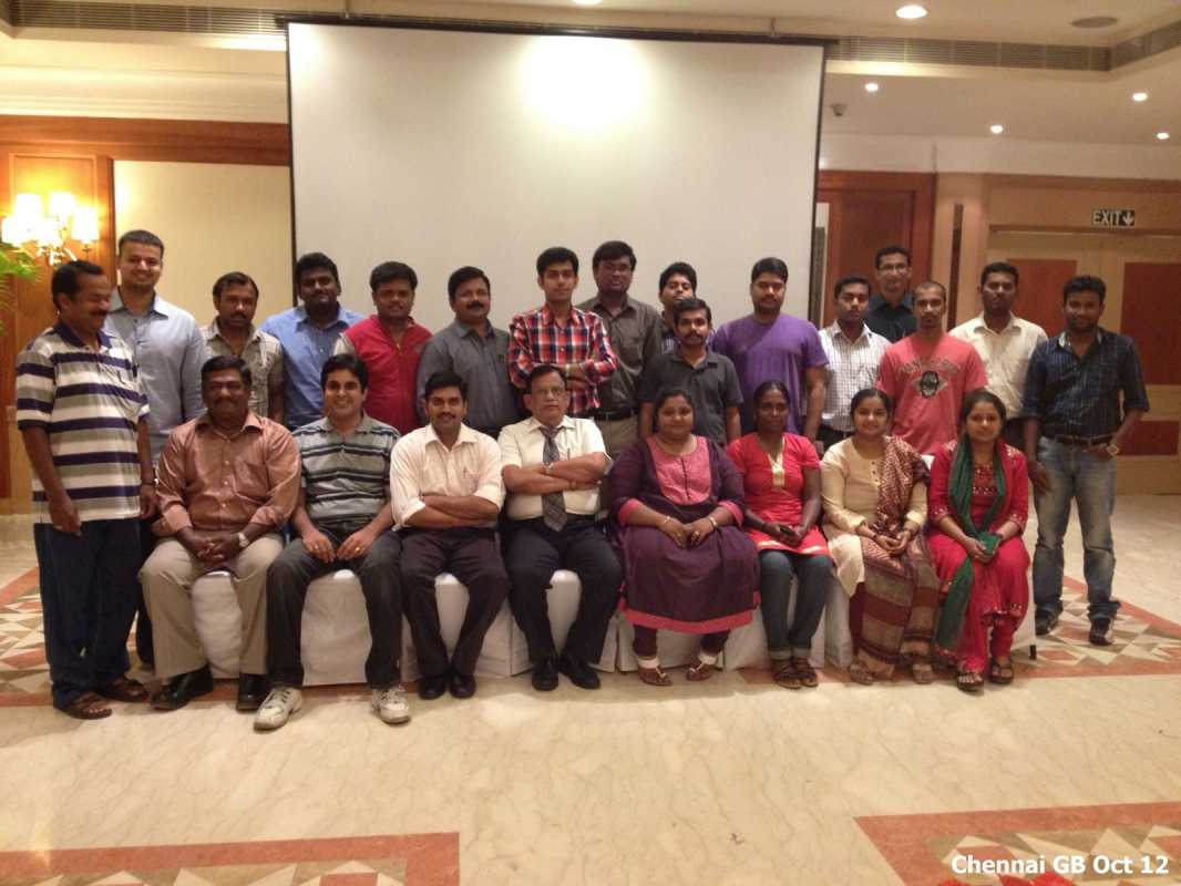 Chennai-Greenbelt-October-12-Batch2_0