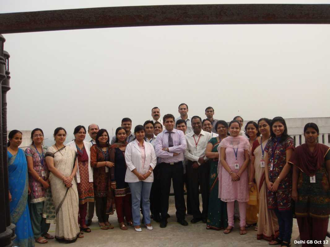 Delhi-Greenbelt-October-12-Batch2_0