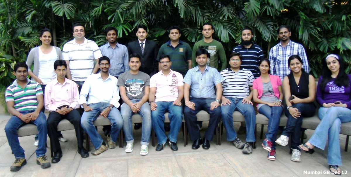 Mumbai-Greenbelt-December-12-Batch3_0