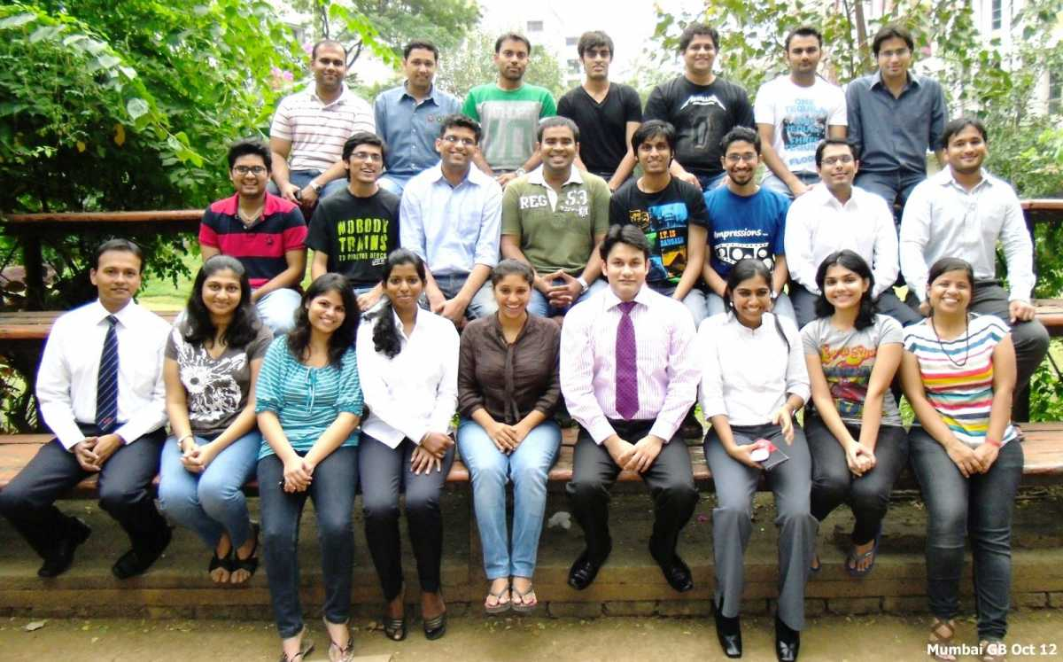 Mumbai-Greenbelt-October-12-Batch2_0
