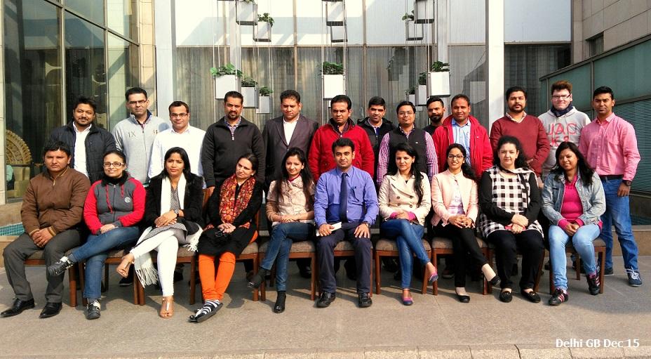Delhi GB Dec 15