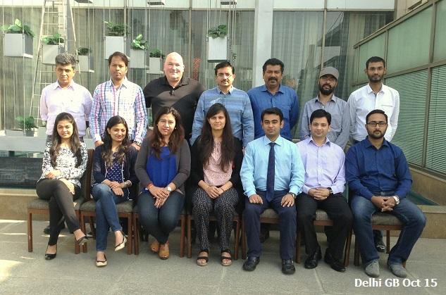 Delhi GB Oct 15