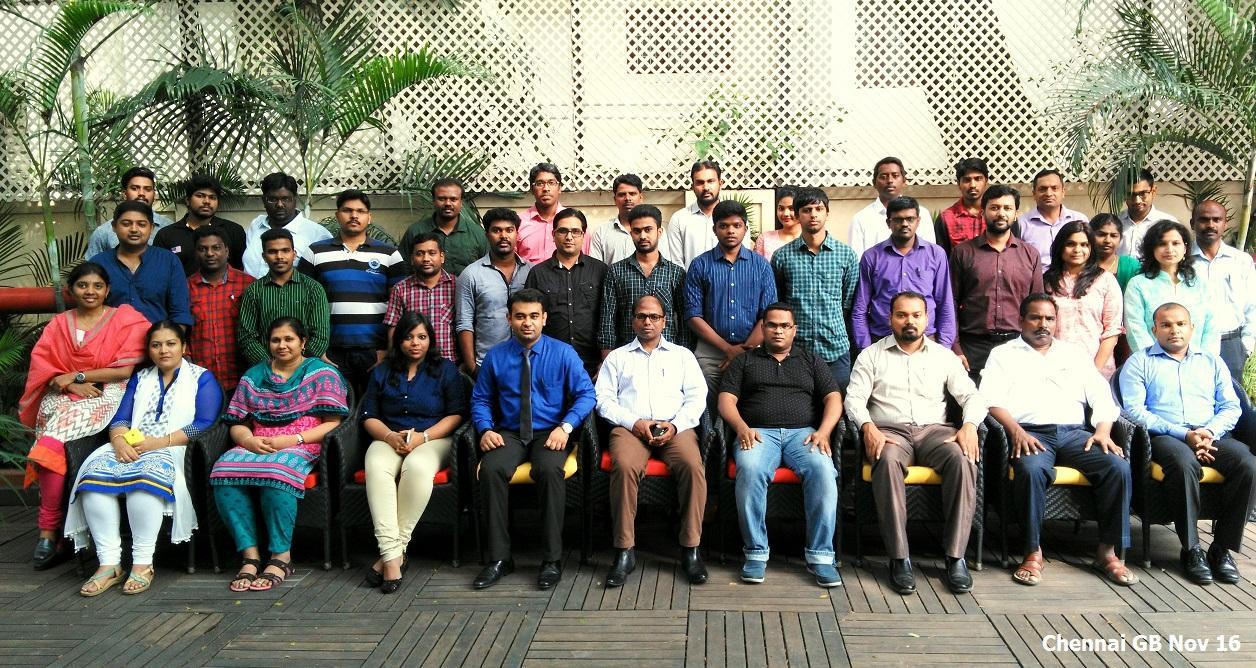ChennaiGBNov16