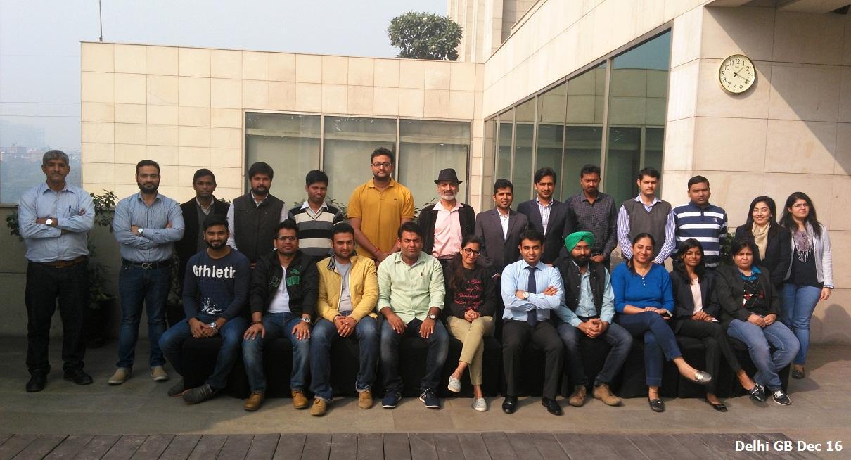 Delhi GB Dec 16