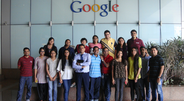 Root_Cause_Analysis_workshop_at_Google
