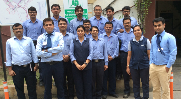 Vedanta_Silvassa_Champions_Workshop