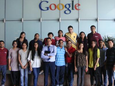Root_Cause_Analysis_workshop_at_Google