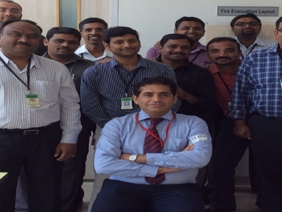 Accenture Group