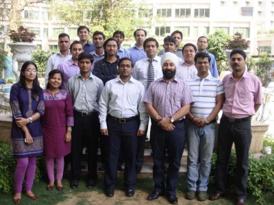 Benchmark-Six-Sigma-Workshop-SNL-Financial-3