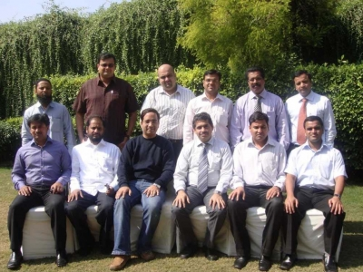 Benchmark-Six-Sigma-Workshop-STB1