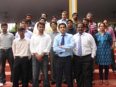 Benchmark-Six-Sigma-Workshop-TCS2
