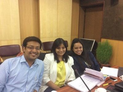 Vikram-Solar-Team-BPR