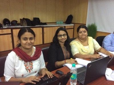 Vikram-Solar-Team-HR-_-Admin