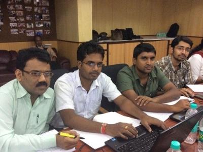 Vikram-Solar-Team-Manufacturing-21
