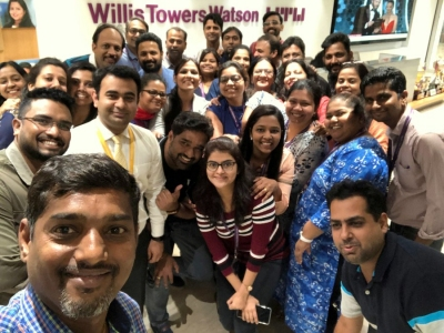 Willis-Towers-Watson-Mumbai-GB20-1