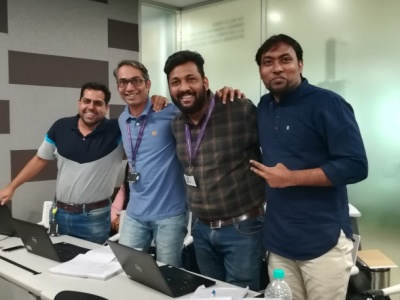 Willis-Towers-Watson-Mumbai-GB20-Quiz-winners