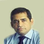 Vishwadeep Khatri (VK)