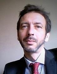 Matthieu APRILE