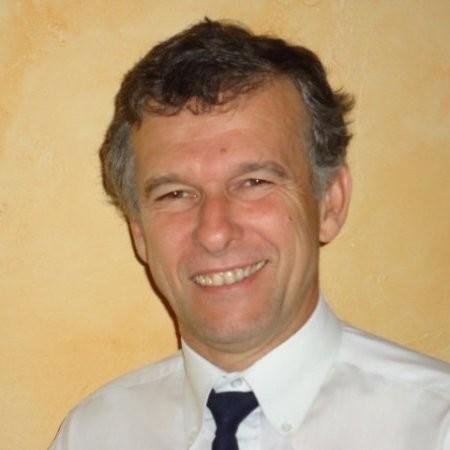 Pascal Compigne