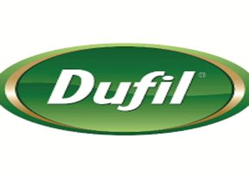 Dufil