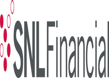 SNL FINANCIAL