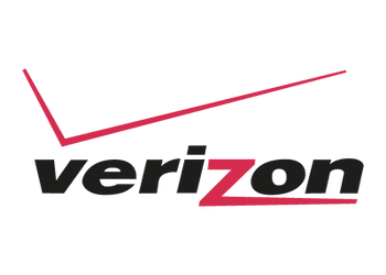 VERIZON DATA SERVICES INDIA (VDS India)