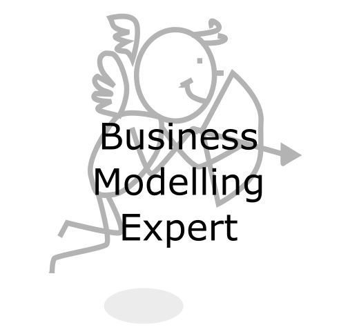 Business Modeling Expert