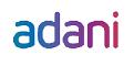 Adani-Logo-Small-1.png