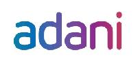 Adani-Logo-Small.png