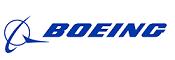 Boeing-logo-1.png