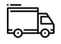 Logistics-1.jpg
