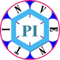 Pune-Instrumentation-Logo.png