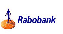 Rabo-Logo-Small.png