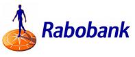 Rabobank-LSS-Logo.png