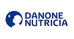danone-nutricia-logo-1.png