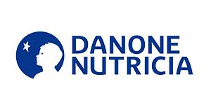 danone-nutricia-logo.png