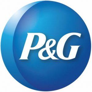 Pg-logo.jpg