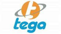tega-industries-logo.jpg