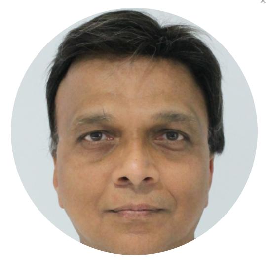 Thiruselvam Rajathuray