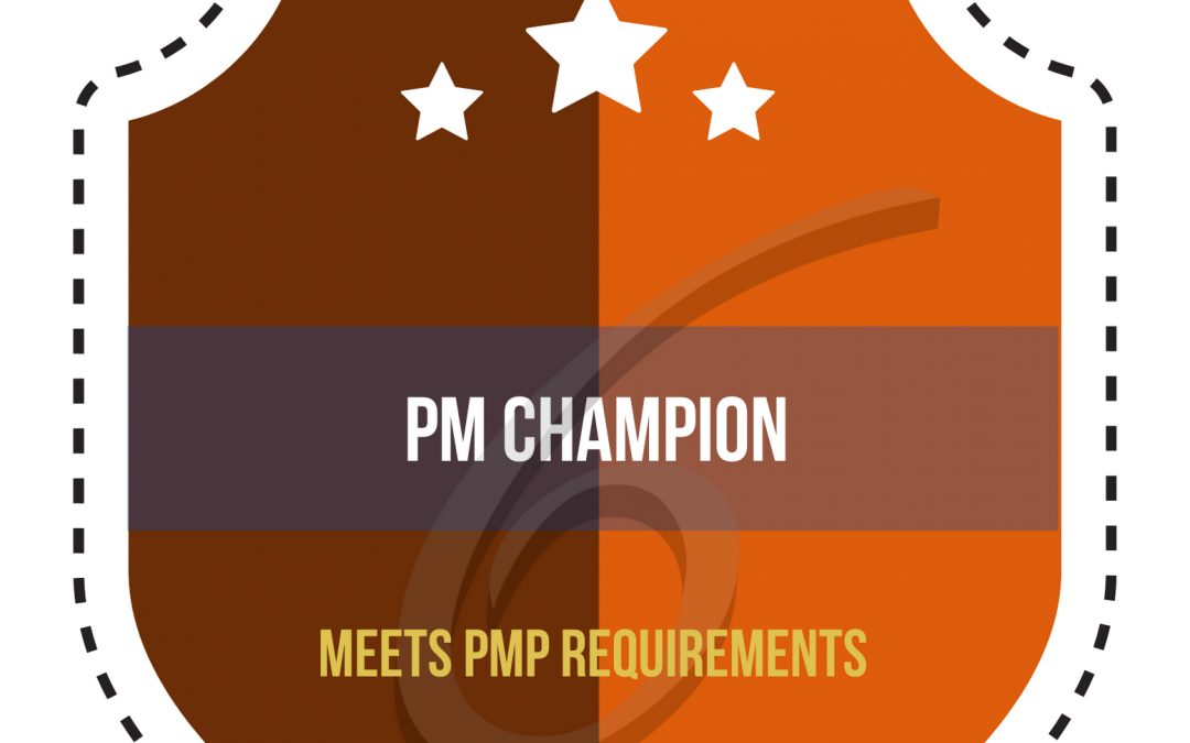 PM Champion